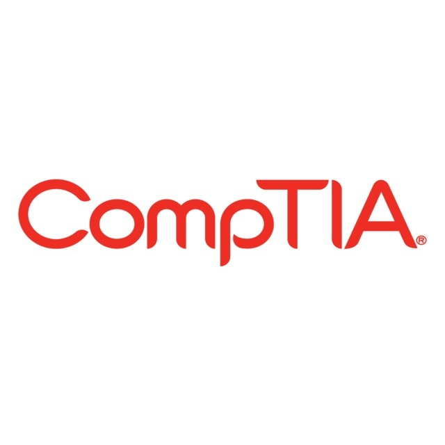 avatar for CompTIA
