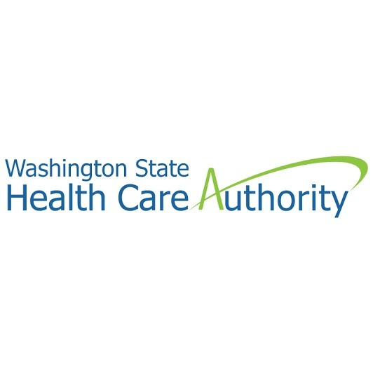 avatar for Washington State Health Care Authority