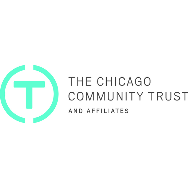 avatar for The Chicago Community Trust