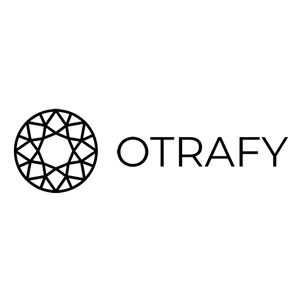avatar for Otrafy