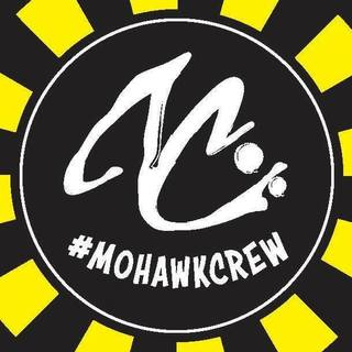 avatar for Mohawk Crew