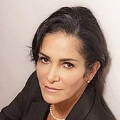 avatar for Lydia Cacho
