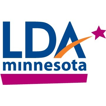 avatar for Learning disabilities association of MN