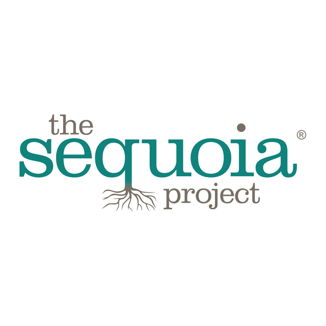 avatar for The Sequoia Project