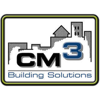 avatar for CM3 Building Solutions, Inc.