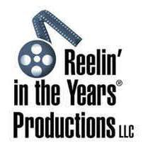 avatar for Reelin' in the Years Productions