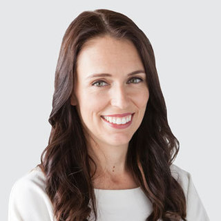 avatar for The Right Honorable Jacinda Ardern, MP