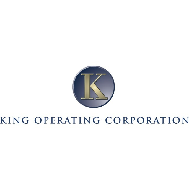avatar for King Operating Corporation