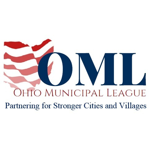 avatar for Ohio Municipal League