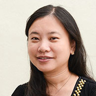 avatar for Siew Ling Chua