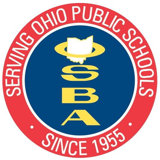 avatar for Ohio School Boards Association