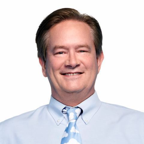 avatar for Mark McKinney