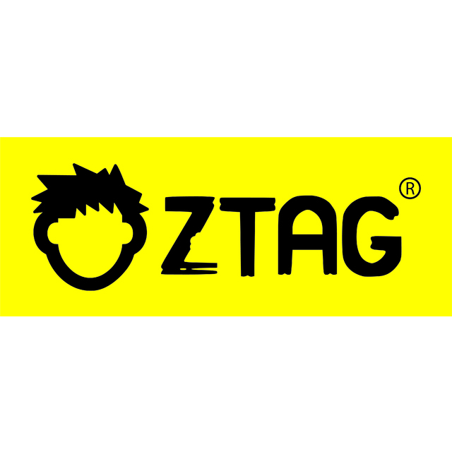 avatar for ZTAG