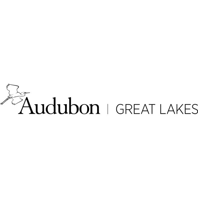 avatar for Audubon Great Lakes