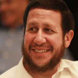 avatar for Rabbi Yitzchok Schochet