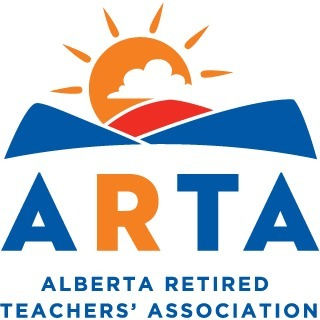 avatar for Alberta Retired Teachers' Association