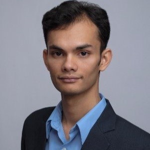 avatar for Saurav Kumar