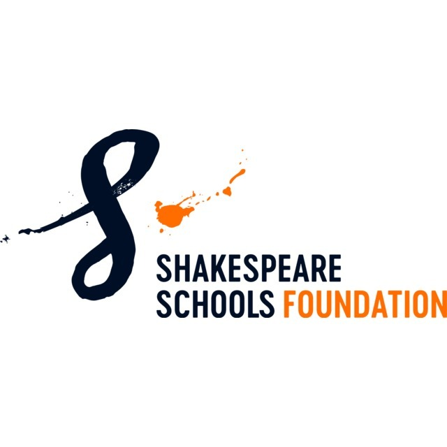 avatar for Shakespeare Schools Foundation
