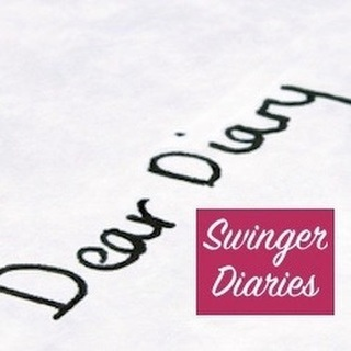 avatar for Swinger Diaries