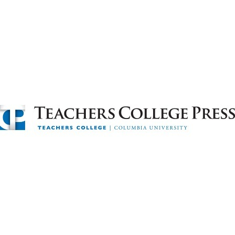 avatar for Teachers College Press