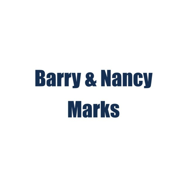 avatar for Barry & Nancy Marks