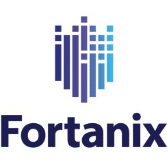 avatar for Fortanix - Exhibitor