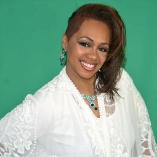 Dr Atiya K Jones
