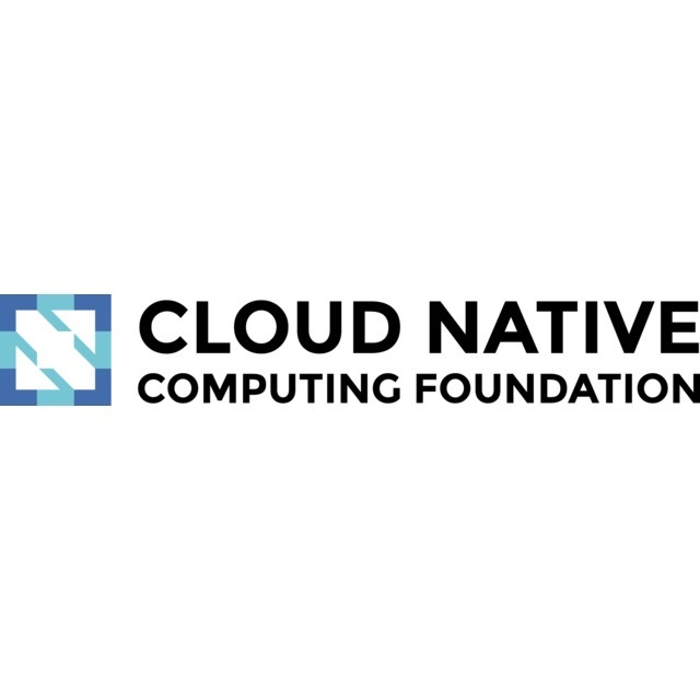 avatar for Cloud Native Computing Foundation (CNCF)