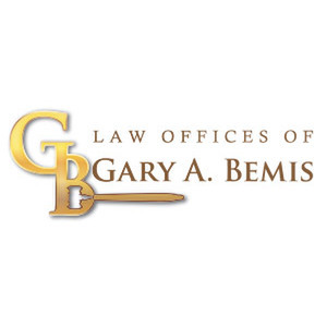 avatar for Law Offices of Gary A. Bemis