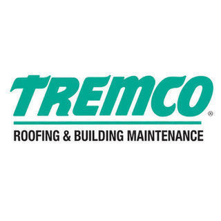 avatar for Tremco Roofing and Building Maintenance