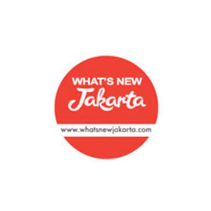 avatar for WHAT'S NEW JAKARTA