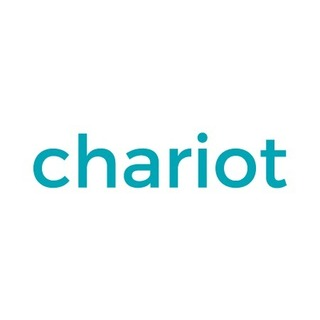 avatar for Chariot