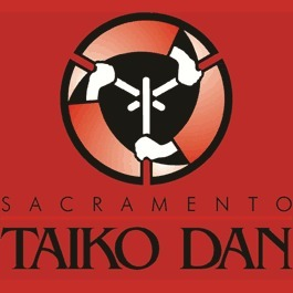 avatar for Sacramento Taiko Dan