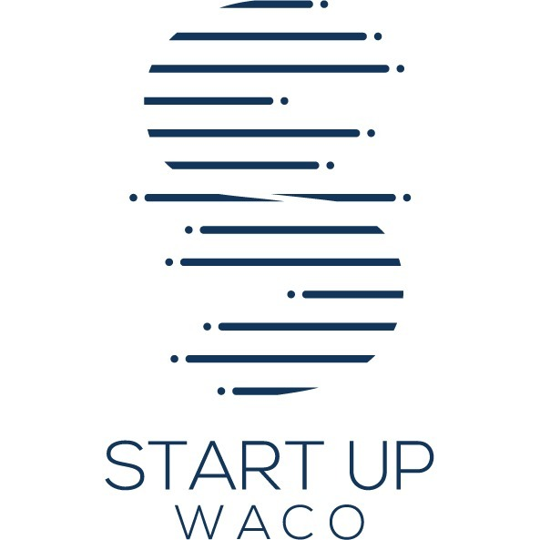 avatar for Start Up Waco