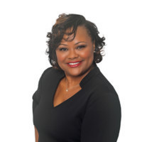 Crystal Khalil (Moderator)