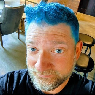 avatar for Jeremy Meiss