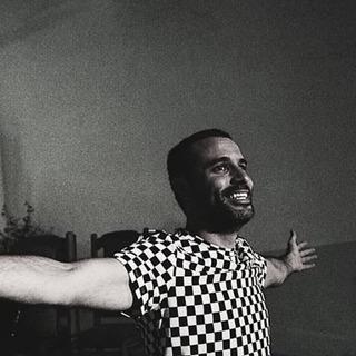 Igor Siracusa