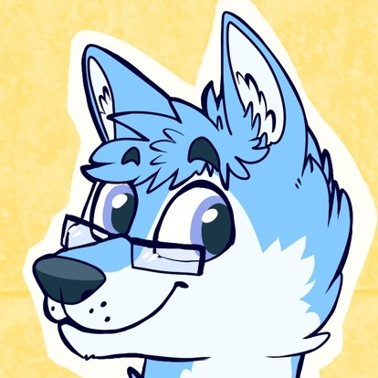 avatar for James Husky