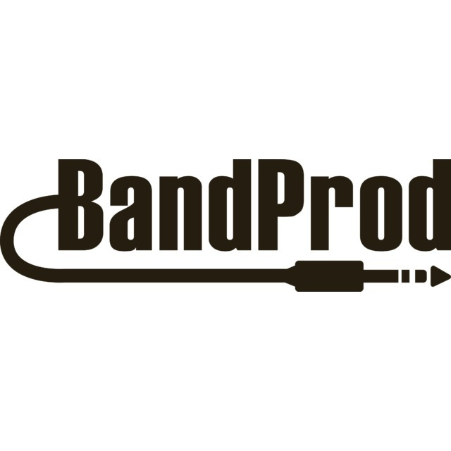 avatar for Band Production Services