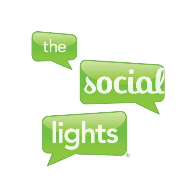 avatar for The Social Lights (Host)