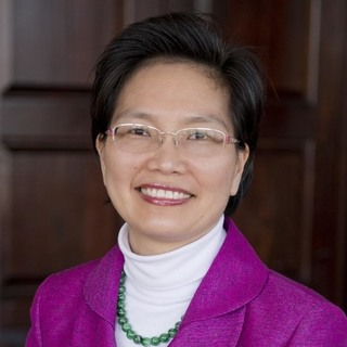 avatar for Chia-Li Chien, CFP®, PhD candidate