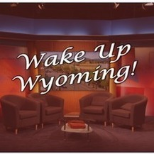 avatar for Wake up Wyoming!