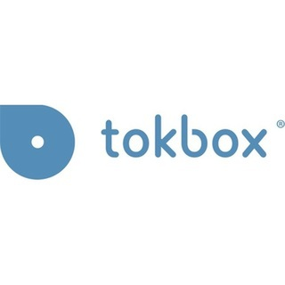 avatar for TokBox