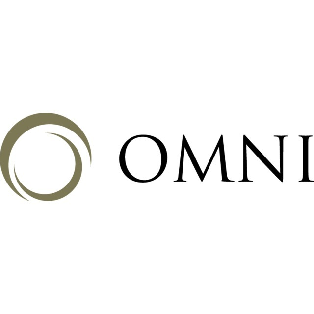 avatar for OMNI Institute