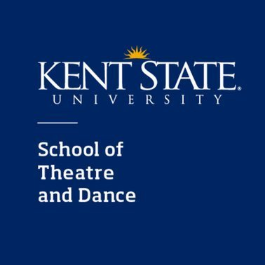 avatar for Kent State University