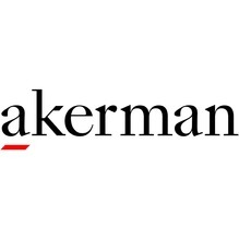 avatar for Akerman LLP