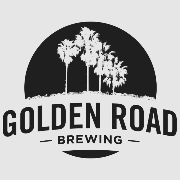 avatar for Golden Road Brewing