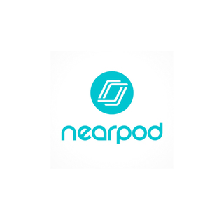 avatar for Nearpod