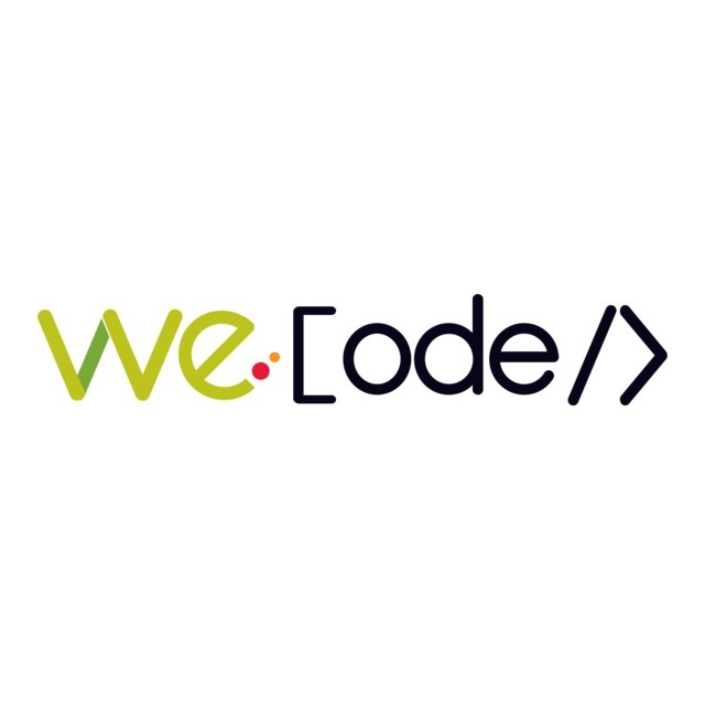 avatar for We Code