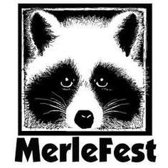 avatar for MerleFest